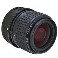 PentaSmcp a Lens  145 - 623