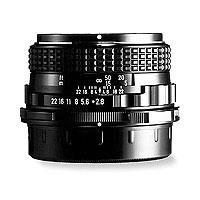 PentaxSmc Takumar Ls Lens 93 - 769