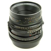 Mamiya Rb c Macro Lens  99 - 430