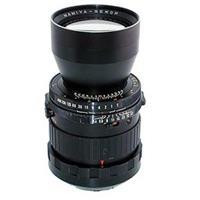 Mamiya Rb Lens mm 65 - 459