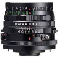 Mamiya Rb Sekor Lens  69 - 674