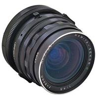 Mamiya Rb Sekor c Lens  85 - 450