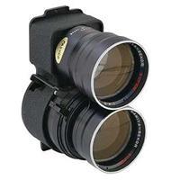 Mamiya Tlr Blk super Lens  95 - 213