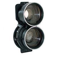 Mamiya tlr Sekor Lens 69 - 674