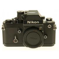 Nikon F as Wdp Finder 174 - 250
