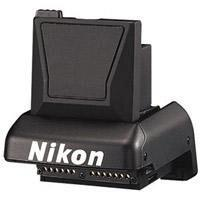 Nikon Dw Waist Level Finder f 100 - 712