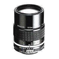 Nikkor Ais Lens  32 - 568