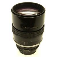 Nikon F Ai Lens mm 91 - 481