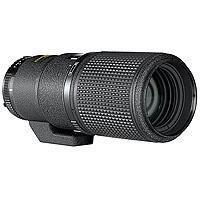 Nikon F Micro Ais Lens  120 - 114