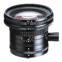 Nikon Shift Lens mm 85 - 450