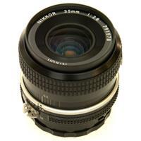 Nikkor Ai Lens  53 - 131