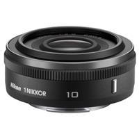 Nikon F Lens  145 - 786