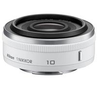 Nikon F Lens  218 - 31