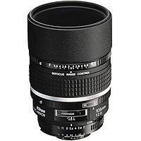 Nikon F Dc Af d Lens  25 - 577