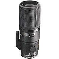 Nikon F Ed if Micro Af d 101 - 42