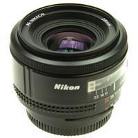 Nikon Af Lens  75 - 673