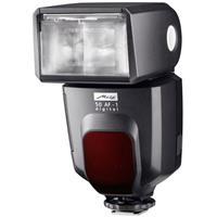 Metz Af Flash Fdigital Nikon 113 - 206