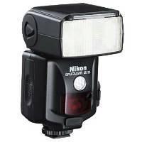 Nikon Sb Af Ttl Speedlight 89 - 411
