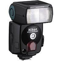 Nikon Sb dAf Speedlite 112 - 572