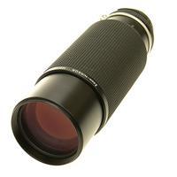 Nikkor Macro Ais Lens  31 - 617