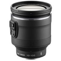 Nikon F Vr Lens Blk 264 - 225