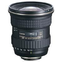 Tokina AtPro DFdig Nikon 261 - 105
