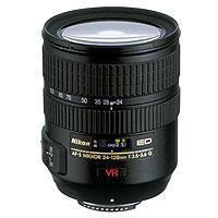 Nikon g Ed if Af s Vr 182 - 293