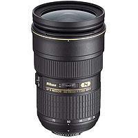 Nikon g Ed if Af s 95 - 524