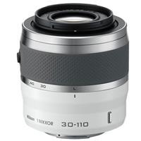 Nikon F Vr Lens Wht 81 - 382