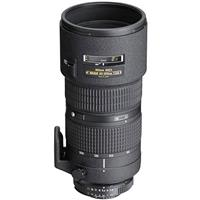 Nikon Ed Af PushPull Lens Without Bracket 270 - 316