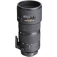 Nikon Ed Af d Wbracket  0 - 574