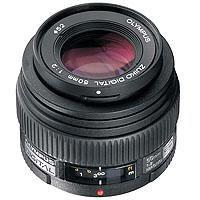 OLYMPUS MM MACRO E ED LENS Autofocus does not work properly Cosmetic condition E 240 - 65