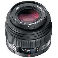 Olympus Macro E ed Lens 107 - 56