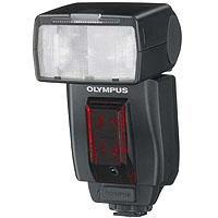 Olympus Fl r Wireless Elctronic Flash 60 - 57