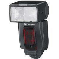 Olympus Fl r Wireless Elctronic Flash 321 - 176