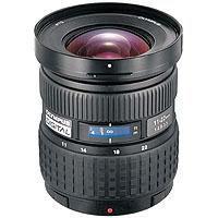 Olympus E ed Zoom Lens 107 - 56