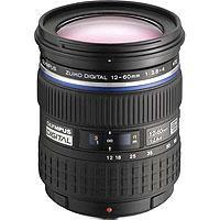 OLYMPUS MM SWD ZOOM LENS sticky aperture blades COSMETICALLY ITS E CONDITION 186 - 422