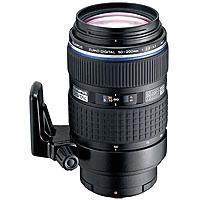 Olympus Swd Zoom Lens 49 - 135
