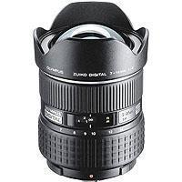 Olympus F E ed Zoom Lens 110 - 495
