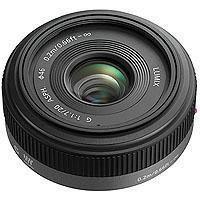 Panasonic Lens Fmicro  97 - 683