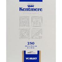 Kentmere Vc Select Gls Rc Papr 173 - 317