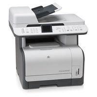 Hp Color Laserjt Cmnfi Mfnct Prntr 68 - 510