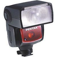 PentaAf fgz Zoom Flash 44 - 419