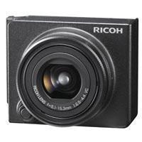Ricoh Gr S Vc Cmra Unit 144 - 454