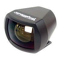 Voigtlander Viewfinder For mm 85 - 761