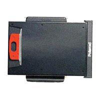 Polaroid Back FslCameras 85 - 761