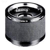 RolleiTeleconvertor Hft F 263 - 505