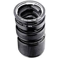 Rollei Extension Tube  39 - 600