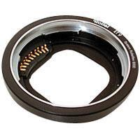Rollei Extension Tube  142 - 730