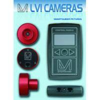Lvi Smartguider Image Control 168 - 42